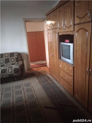 Vând apartament cu 3 camere - imagine 4