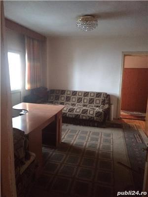 Vând apartament cu 3 camere - imagine 2