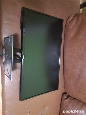 Monitor DELL 27 IPS Full HD.  - imagine 6