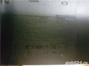 Monitor DELL 27 IPS Full HD.  - imagine 7
