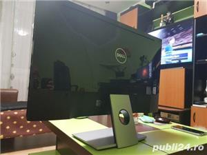 Monitor DELL 27 IPS Full HD.  - imagine 5