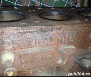 Bloc motor ARO/IMS/GAZ Original 2.4 - imagine 3