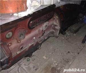 Bloc motor ARO/IMS/GAZ Original 2.4 - imagine 4