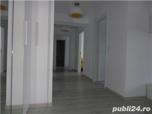 3 Decomandate, Curte, Lux, Metrou Brancoveanu - imagine 1