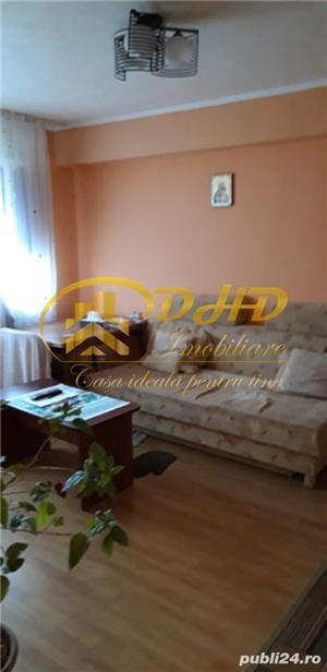 apartament 4 camere Tatarasi - imagine 1