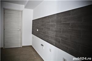 2 Decomandate, Berceni, Finisaje Premium, Prima Casa - imagine 1