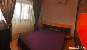 Proprietar inchiriez apartament 3 camere - economat sector 5  - imagine 3