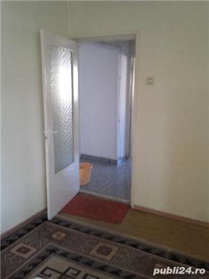 Granicerilor Baia Mare, apartament 2 camere, decomandat - imagine 2