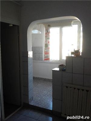 Granicerilor Baia Mare, apartament 2 camere, decomandat - imagine 3