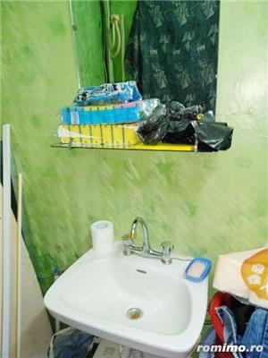 Apartament 3 camere decomandat Baneasa - Horia Macelariu - imagine 4