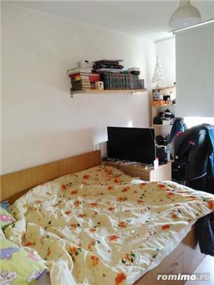 Apartament 3 camere decomandat Baneasa - Horia Macelariu - imagine 1