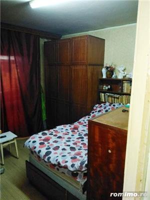 Apartament 3 camere decomandat Baneasa - Horia Macelariu - imagine 2