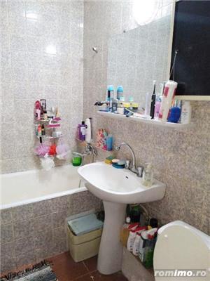 Apartament 3 camere decomandat Baneasa - Horia Macelariu - imagine 3