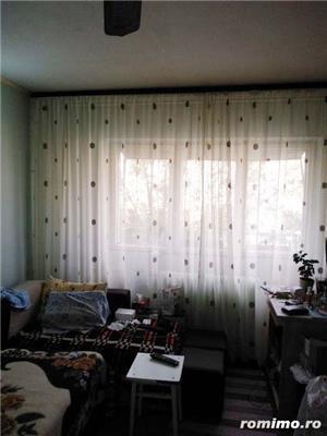Apartament 3 camere decomandat Baneasa - Horia Macelariu - imagine 5