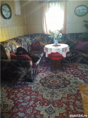 Vand casa la tara in Comuna Perieti-Olt - imagine 2