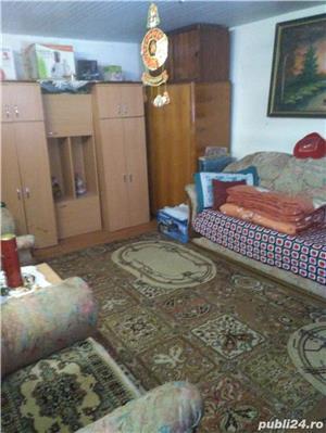 Vand casa la tara in Comuna Perieti-Olt - imagine 4