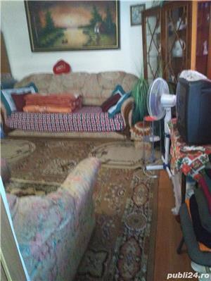 Vand casa la tara in Comuna Perieti-Olt - imagine 5