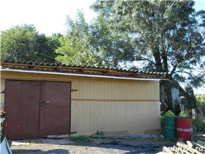 Vand casa la tara in Comuna Perieti-Olt - imagine 7