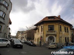 Victoriei  vila reprezentativa 400mp - imagine 3