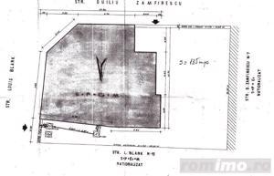 Victoriei  vila reprezentativa 400mp - imagine 2