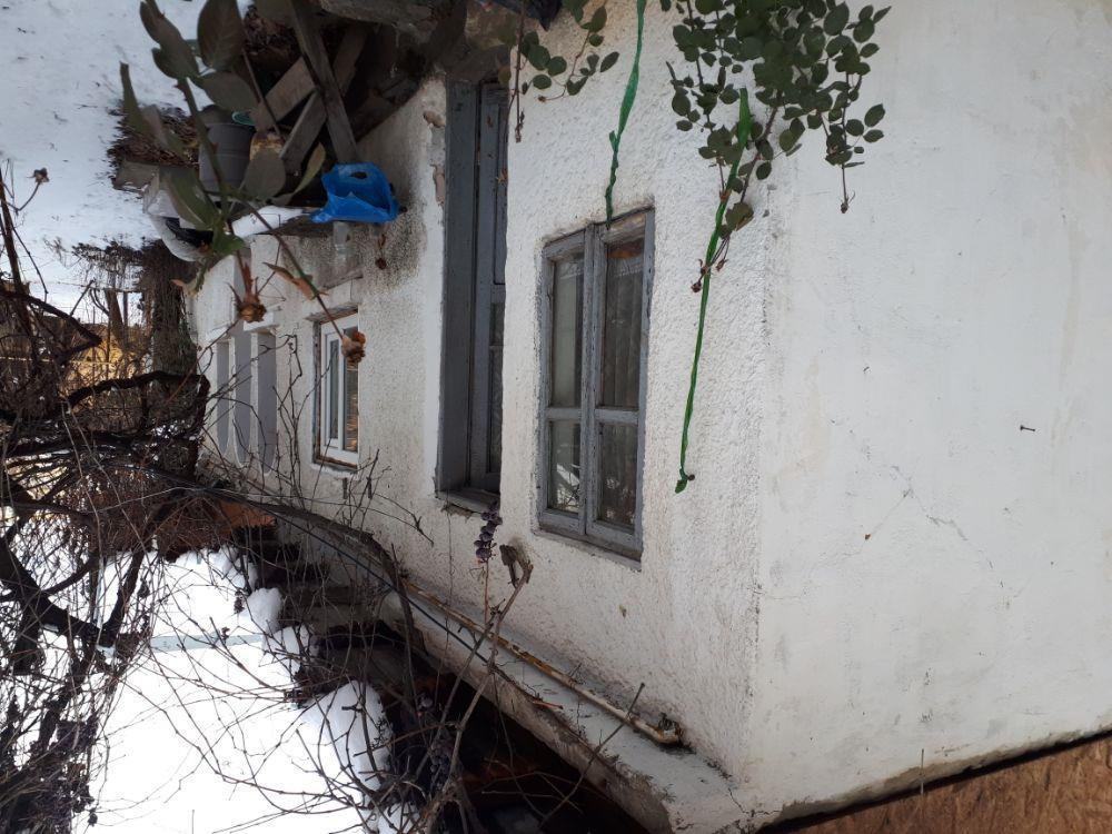 Casa batraneasca zona centrală  - imagine 2