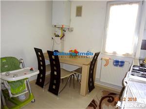 Vanzare apartament 3 camere semidecomandat zona Gemenii(Ideal pentru investitie) - imagine 5