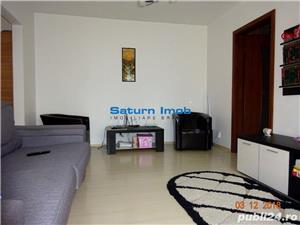 Vanzare apartament 3 camere semidecomandat zona Gemenii(Ideal pentru investitie) - imagine 1