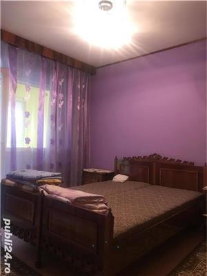 Vand/schimb apartament 3 camere in Baile Herculane, mobilat,renovat, dotat, la cheie! - imagine 11