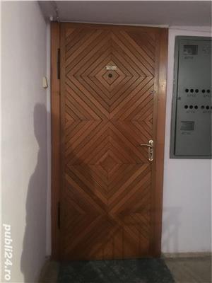 Vand/schimb apartament 3 camere in Baile Herculane, mobilat,renovat, dotat, la cheie! - imagine 16