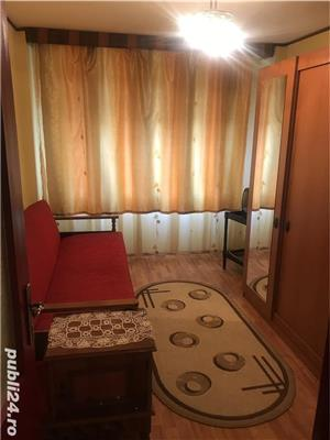 Vand/schimb apartament 3 camere in Baile Herculane, mobilat,renovat, dotat, la cheie! - imagine 10
