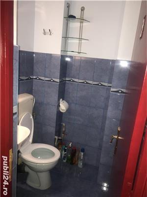 Vand/schimb apartament 3 camere in Baile Herculane, mobilat,renovat, dotat, la cheie! - imagine 13