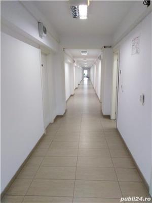 Birouri,hale industriale de inchiriat in zona Afi Cotroceni - imagine 5