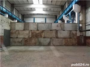 Birouri,hale industriale de inchiriat in zona Afi Cotroceni - imagine 8