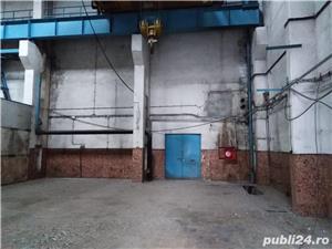 Birouri,hale industriale de inchiriat in zona Afi Cotroceni - imagine 9