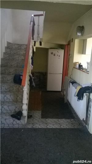 Vand casa duplex in Albota, linga Pitesti - imagine 5