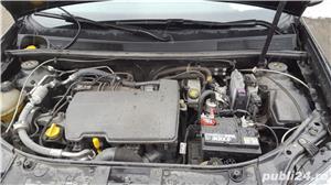 Dacia sandero GPL - imagine 13