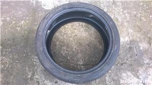 Anvelopa cauciuc 225 40 r18 pirelli p zero nero de vara - imagine 2