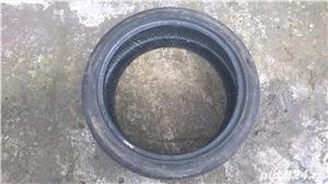 Anvelopa cauciuc 225 40 r18 pirelli p zero nero de vara - imagine 3