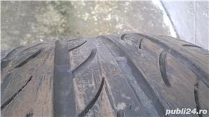 Anvelopa cauciuc 225 40 r18 pirelli p zero nero de vara - imagine 8