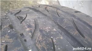 Anvelopa cauciuc 225 40 r18 pirelli p zero nero de vara - imagine 9