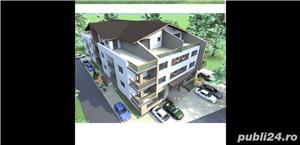 Apartamente 2 camere de vanzare in Magurele - Rate direct la dezvoltator - imagine 2