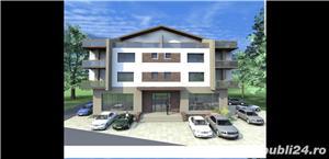 Apartamente 2 camere de vanzare in Magurele - Rate direct la dezvoltator - imagine 3