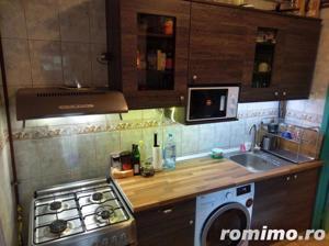 Apartament superb 2 camere Floreasca- Giuseppe Garibaldi, mobilat - imagine 2