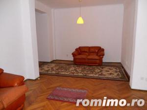 Gradina Icoanei apartament in vila - imagine 2
