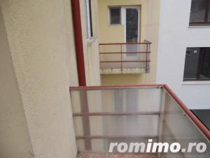 Gradina Icoanei apartament in vila - imagine 11