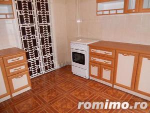 Gradina Icoanei apartament in vila - imagine 4