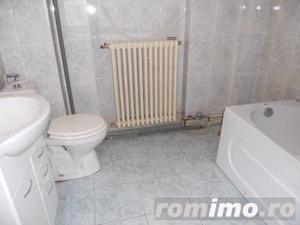 Gradina Icoanei apartament in vila - imagine 8