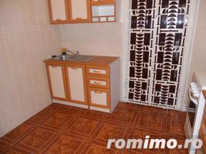 Gradina Icoanei apartament in vila - imagine 5