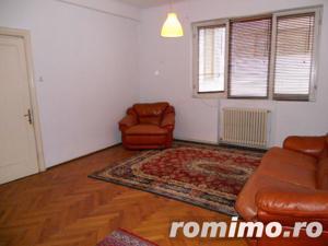 Gradina Icoanei apartament in vila - imagine 3