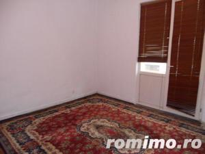 Gradina Icoanei apartament in vila - imagine 7